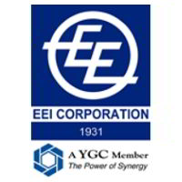 CBBE Client EEI Corporation